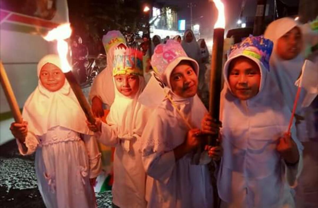 image PHBI 1 Muharram 1441 Hijriah